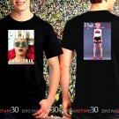 Pink Beautiful Trauma Tour 2018 Black Concert T Shirt Size S to 3XL Pink4