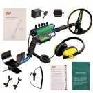 "MINELAB EXCALIBUR ll 1000 METAL DETECTOR With 10"" COIL ~ FREE SHIPPING !"