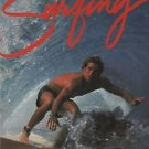 The History Of Surfing/Nat Young