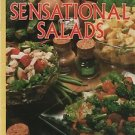 300 Sensational Salads Lucinda Hollace Berry