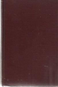 Contemporary Social Movements Jerome Davis Century Social Science Series 1930