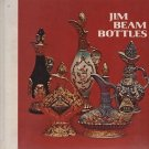 Jim Beam Bottles 1973/74 Seventh Edition Identification and Price Guide Cambura