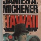 Hawaii/James A Michener