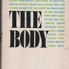 The Body Anthony Smith 1968