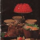 Vintage 100 Ways To Be Original in All Your Cooking Lea & Perrins Worcestershire