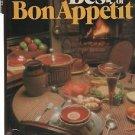 The Best of Bon Appetit 1979