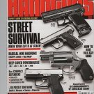 Concealed Carry Handguns 2012 Gun Laws State by State Street Survival/Harris 110