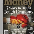 Money/7 Ways to Beat a Tough Economy/Invest Like a Champ/March 2012