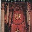 Adventures in English Literature Inglis Spear 1958