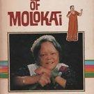 Margaret of Molokai Mel White 1981