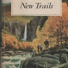 Our Reading Heritage New Trails 1958 Wagenheim McGehan Thomas