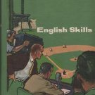 English Skills Grade 10 Hook Guild Stevens 1959