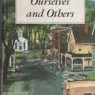 Our Reading Heritage Ourselves and Others Holt High School Literature 1956