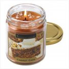 Carrot Cake Scent