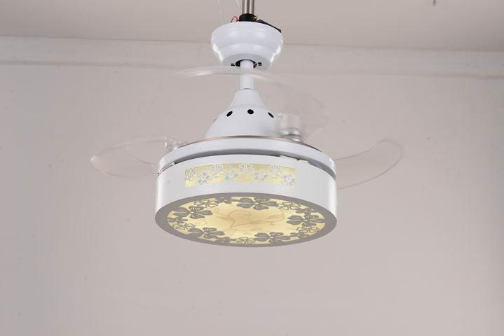 """32""""decorative ceiling fan"""