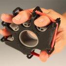 Digi-Extend(TM) Finger Exerciser