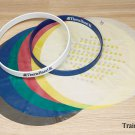 Thera-Band(TM) Progressive Hand Trainer Kit