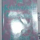 THE RAINBOROUGH INHERITANCE by Helen Dickson