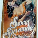 SWEET SURRENDER by Catherine Coulter