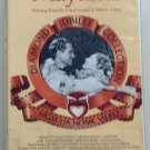 Maytime (VHS)  Jeanette MacDonald, Nelson Eddy
