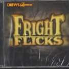 Drew's Famous Fright Flicks by Drew's Famous (CD, Jul-2002, Turn Up the Music)