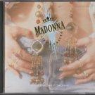 Madonna – Like A Prayer CD, Album Rock, Pop Rock