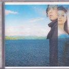 Solar Twins (CD, Album)