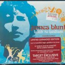 James Blunt Back To Bedlam (expanded edition, Target exclusive)