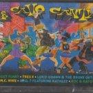 La Calle Canta (cassette, album)