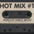 Bad Boy Bill Hot Mix 11 Non Stop Dance Mega Mix