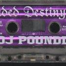 Faded Destiny 4 DJ Pound Freestyle Megamix
