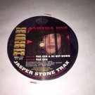 "Nina - Anotha One 12"" House Single 1998 Jasper Stone Trax NRG 133"