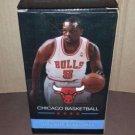 Brand New Chicago Bulls Loul Deng Bobblehead (Bobble Head) SGA