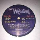 House O' Holics – The Weasel EP