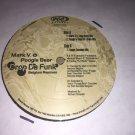 Mark V. & Poogie Bear – Drop Da Funk (Belgium Remixes)