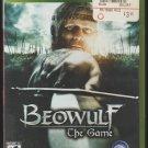 Beowulf Microsoft X-Box 360