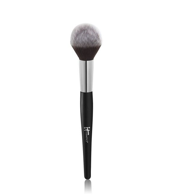 Heavenly Luxe #14 Radiance Wand Brush IT Cosmetics