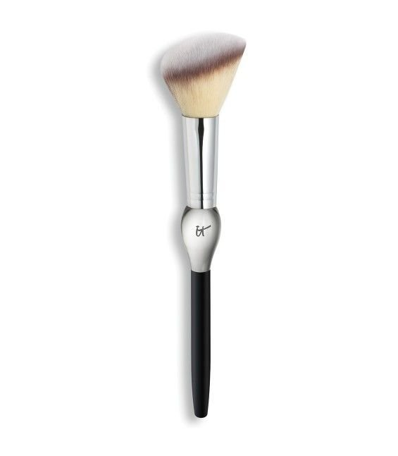 Heavenly Luxe #4 French Boutique Blush Brush IT Cosmetics