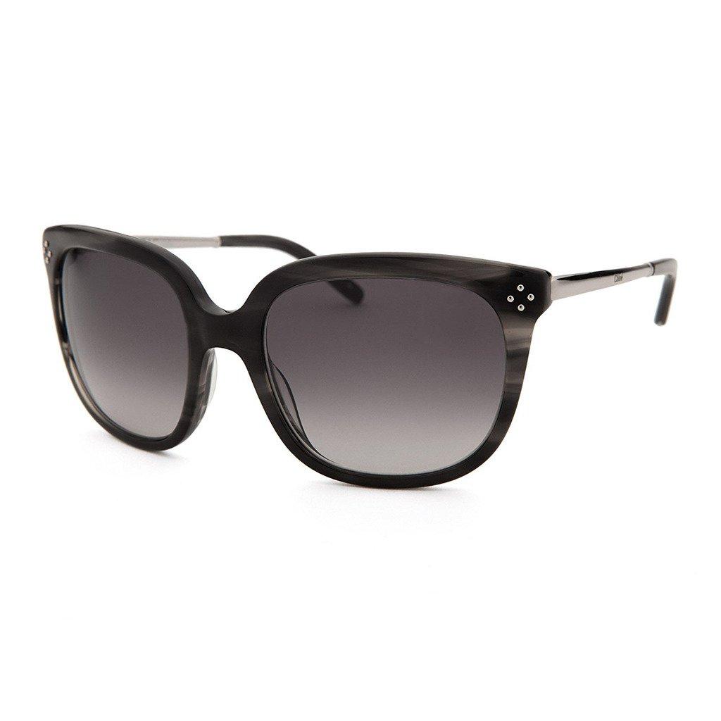 Chloe CE642S-026 Women's Sunglasses, Grey