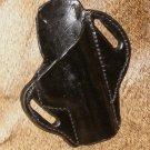 Sig Sauer P230, Cow Hide