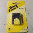 Buss Fuses SFE-20