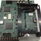 Rockwell Automation 164989 Circuit Board Rev 21 4.001 76317363 Used