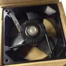 New Comair Rotron Fan Muffin XL DC Model MD48B2 *New in Box* Ships From USA!