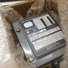 NIB ALLEN BRADLEY 836T-T252J PRESSURE CONTROL SER. A, 836TT252J *NOS*