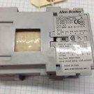 Allen Bradley 100-C09Z*10 Series A 25 Amp Contactor 24 VDC Coil 100-C09ZJ10