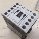 NEW IEC Magnetic Contactors, Eaton, XTCE015B10TD