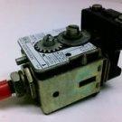 Allen Bradley 836-A2 836A2 Pressure Switch