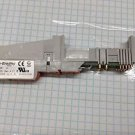 ALLEN BRADLEY 1734-MB MOUNTING BASE FOR POINT I/O MODULES