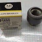 -New- Allen Bradley 1490-N9 Conduit Hub