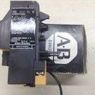 New Allen Bradley 193-BSA90 Bimettalic Overload Relay Series B